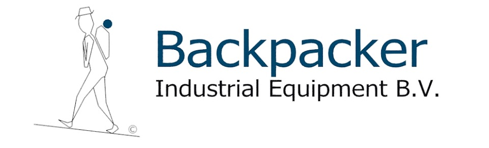 Backpacker Industrial Equipment B.V.