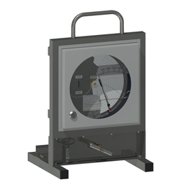 Picture for category Portable Recorder Unit